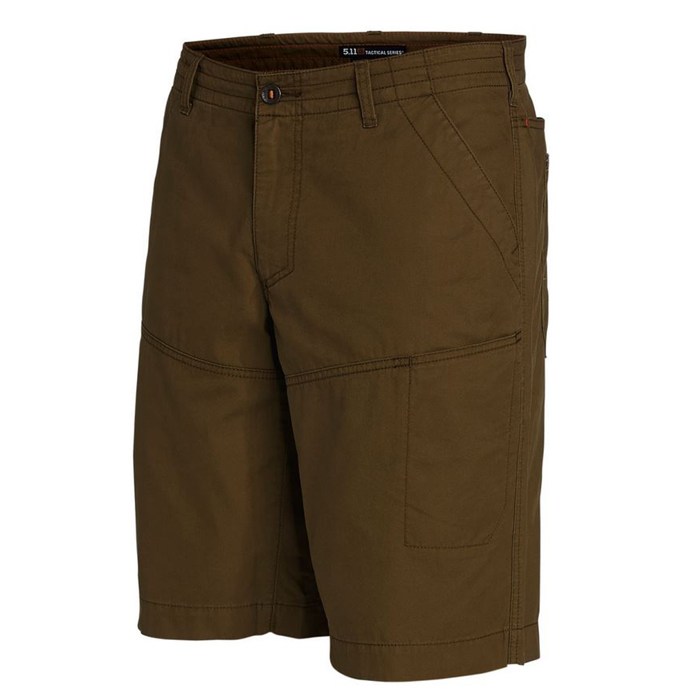 5.11 Mens Switchback Shorts Style 73322