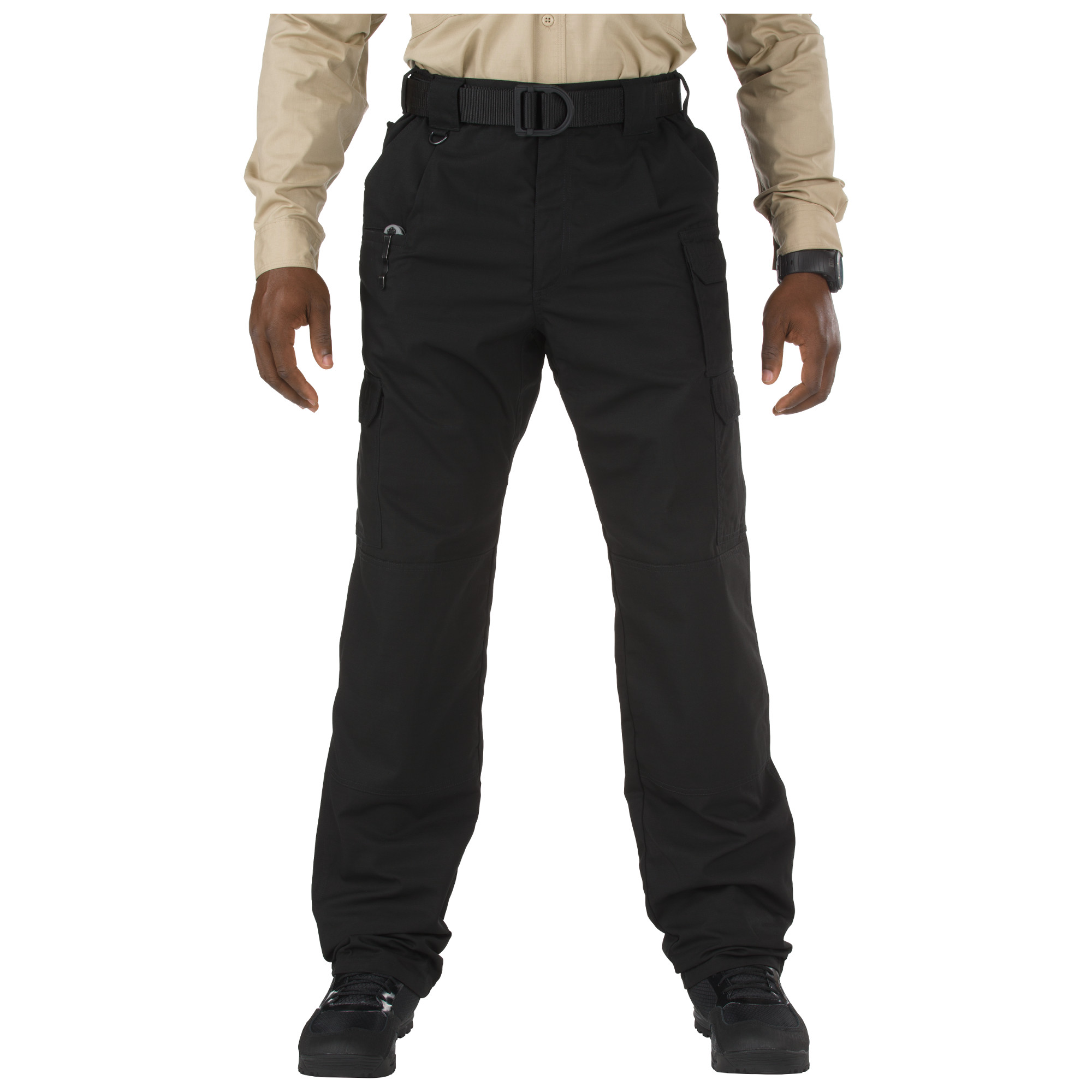5.11 Mens GSA Approved Taclite Pants Style 74252