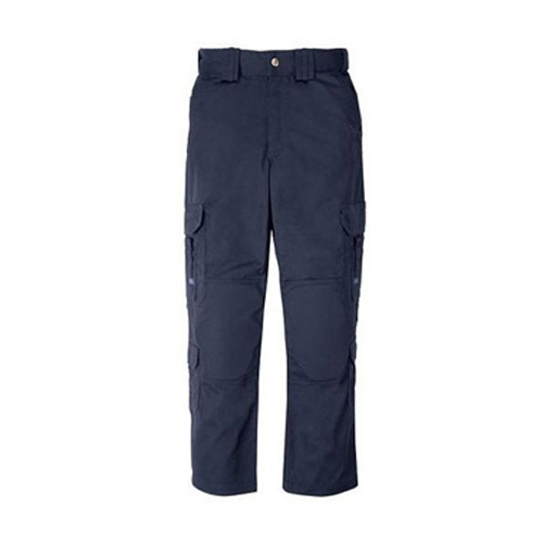5.11 Mens EMS Pants Style 74310