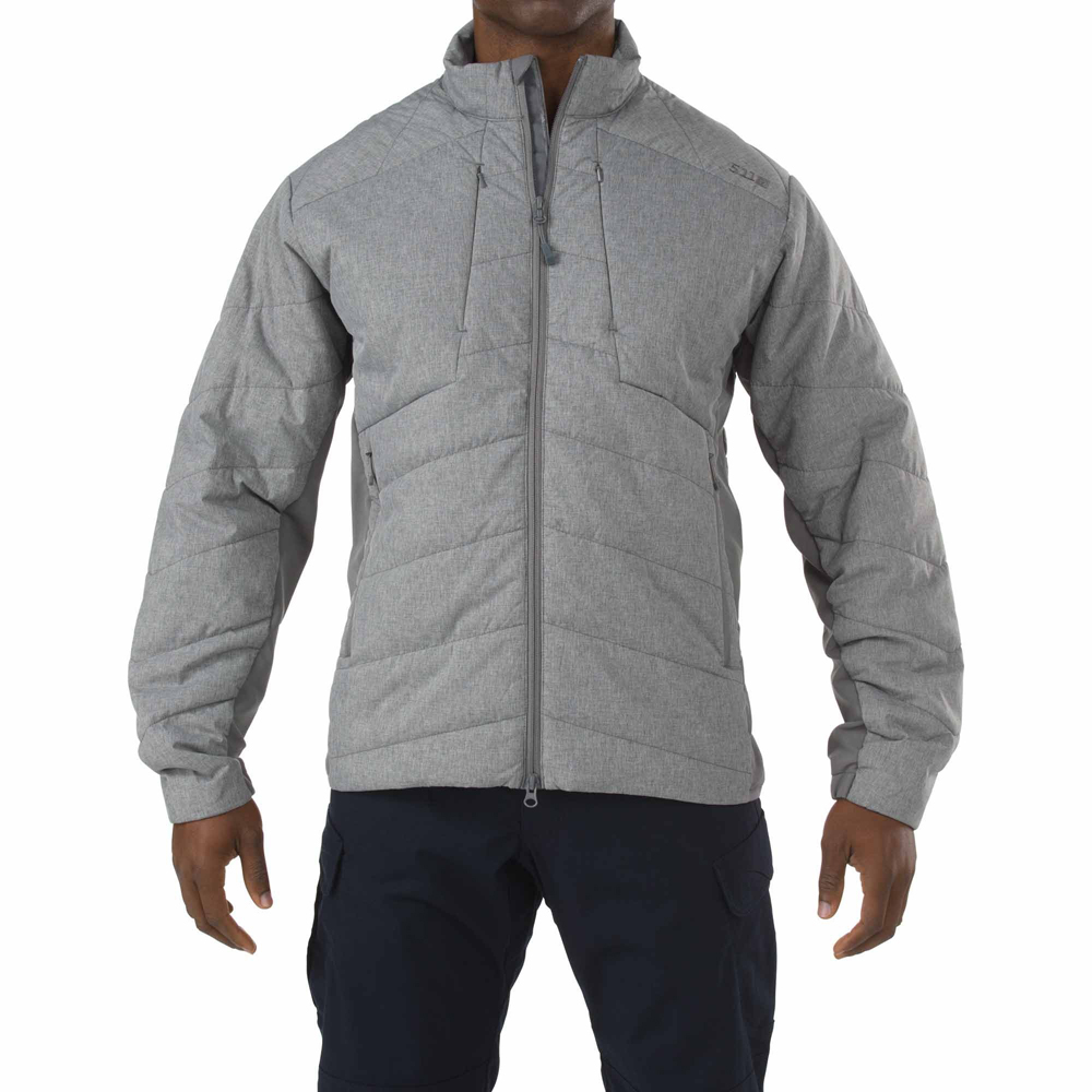 5.11 Mens Insulator Jacket Style 78006