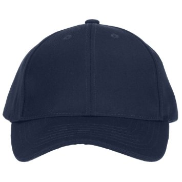 5.11 Adjustable Uniform Hat Style 89260