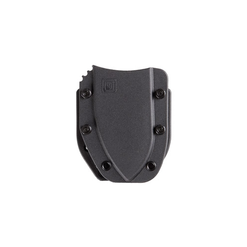 5.11 Boot Knife Sidekick Ultrasheath 51074