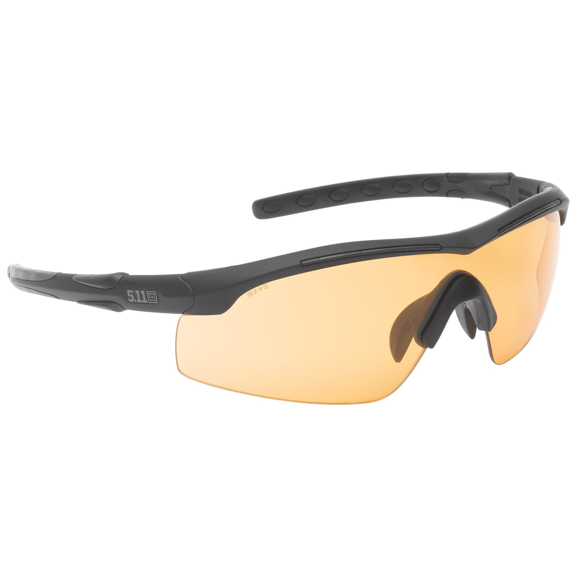 5.11 Raid Sunglasses 52022
