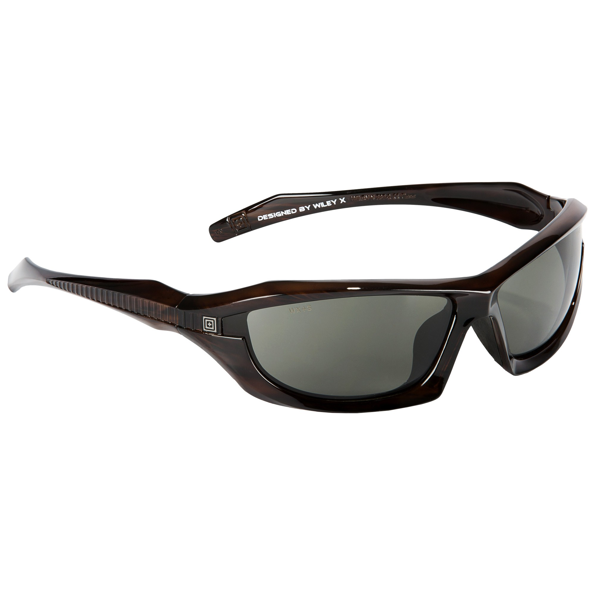 5.11 Burner Eyewear Full Frame 52033