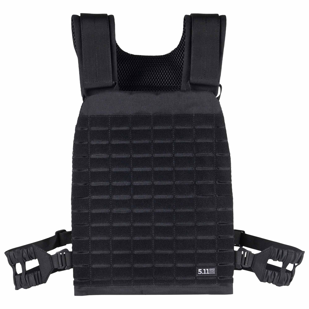 5.11 Taclite Plate Carrier 56166