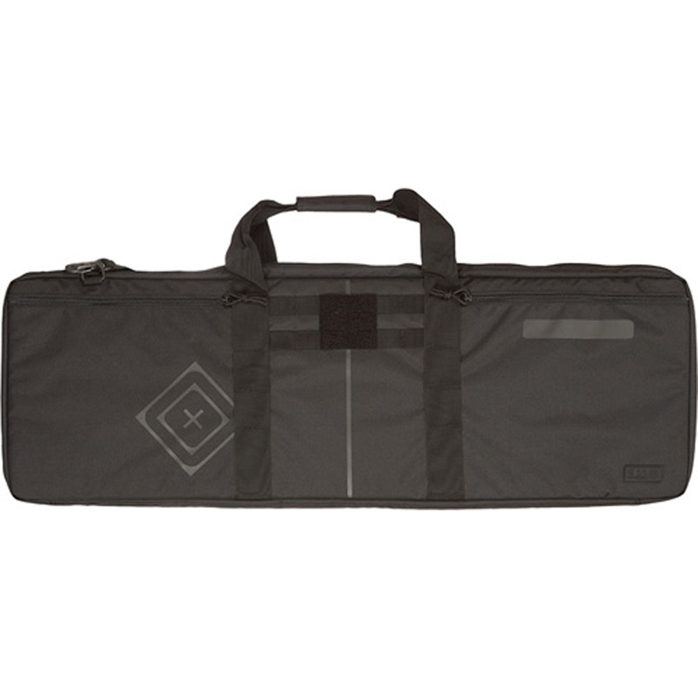 "5.11 Shock 36"" Rifle Case 56219"