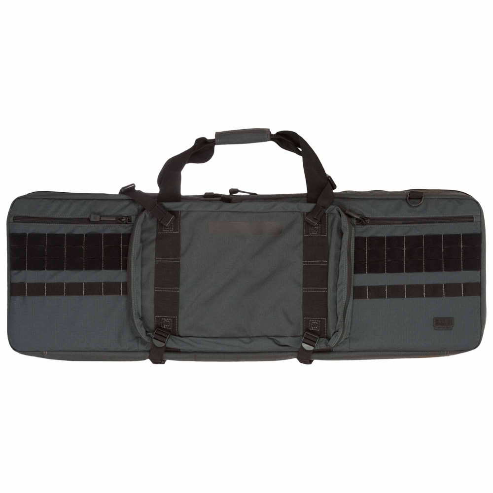 "5.11 VTAC MKII 36"" Double Rifle Case 56221"