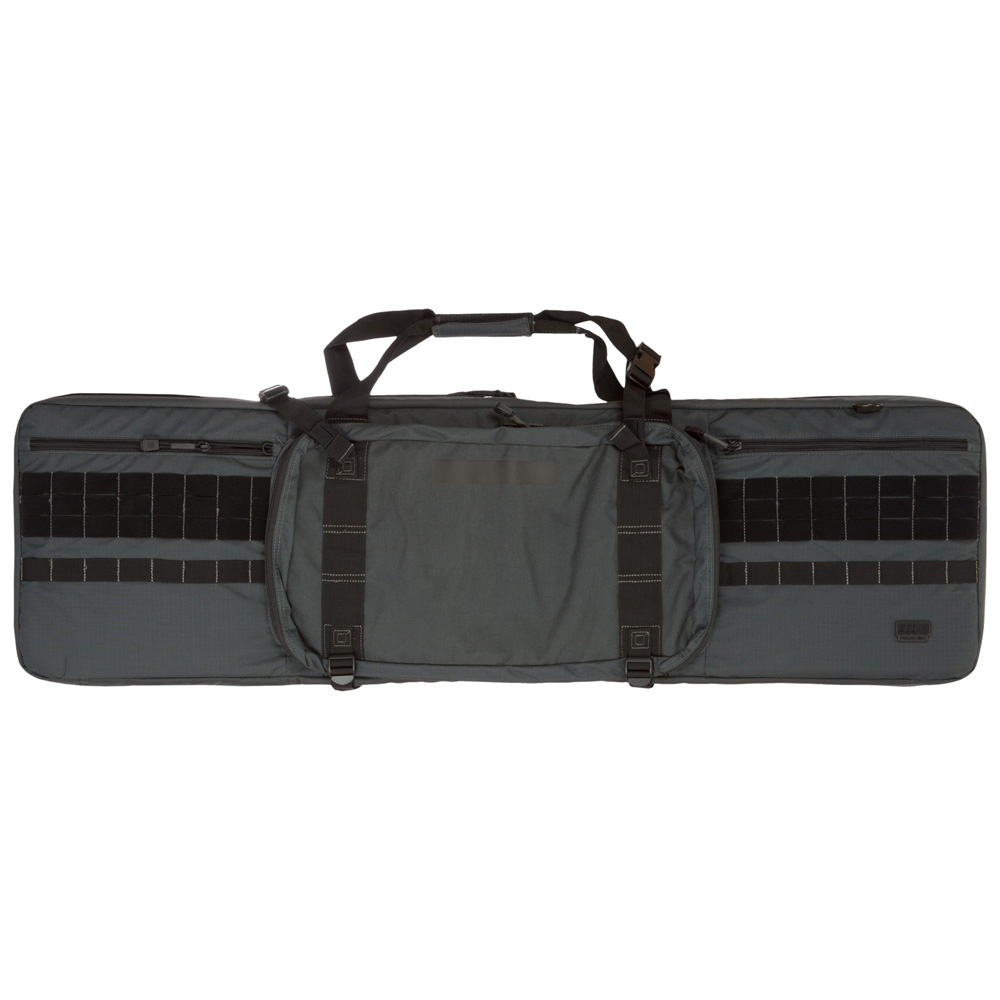 "5.11 VTAC MKII 42"" Double Rifle Case 56222"