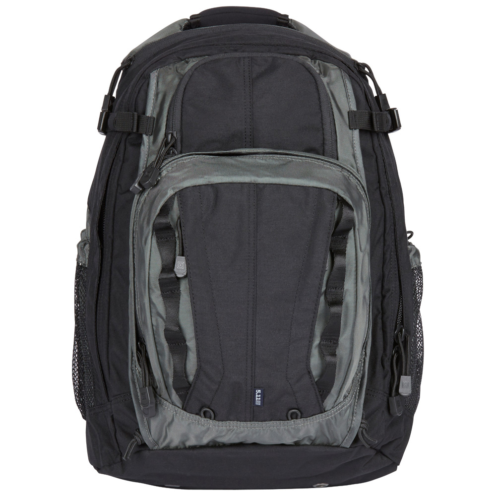 5.11 COVRT 18 Backpack 56961
