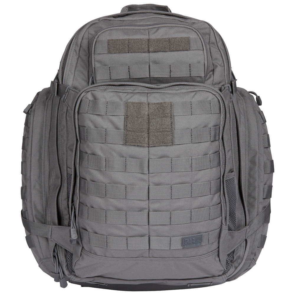 5.11 Rush 72 Backpack Style 58602