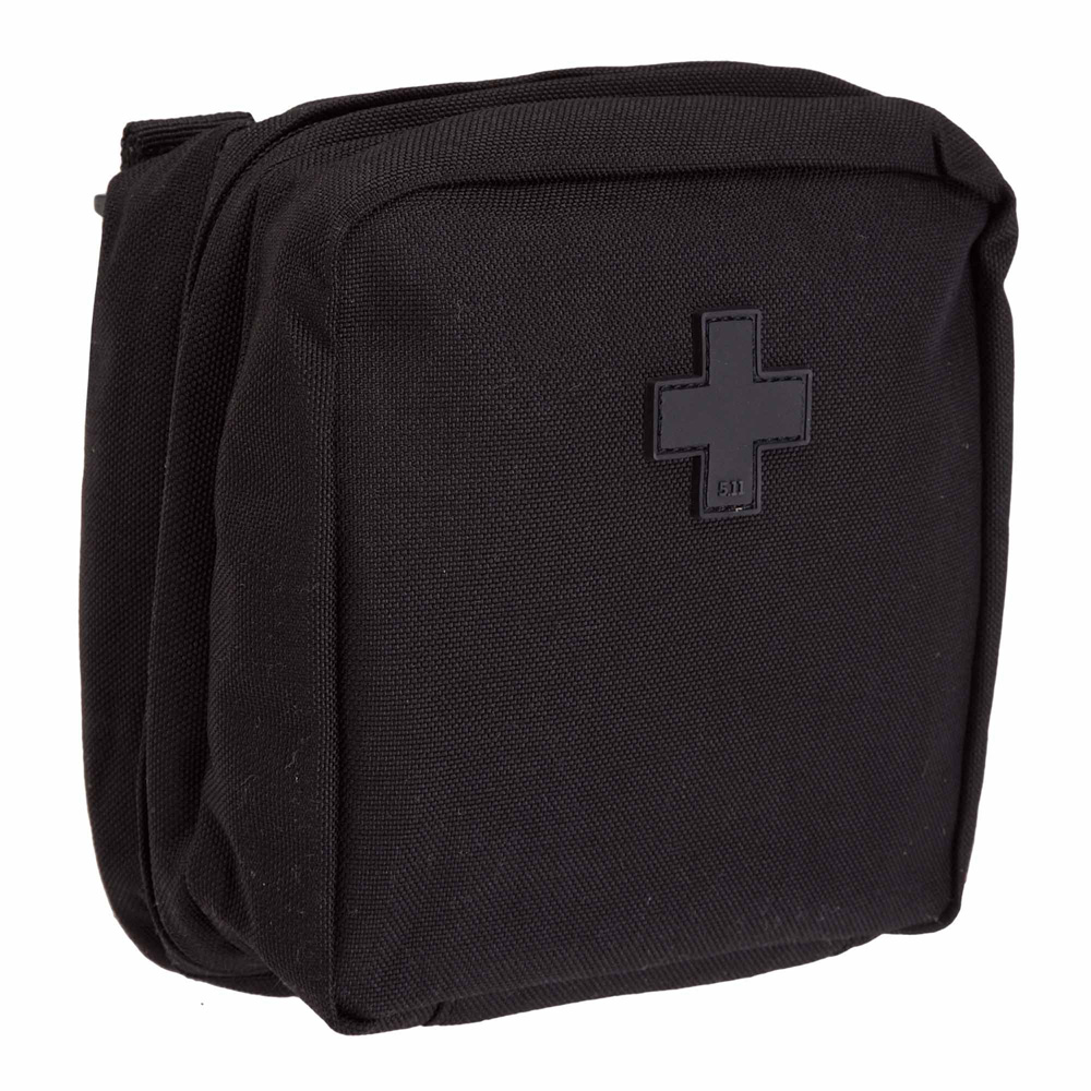 5.11 6.6 Medical Pouch 58715