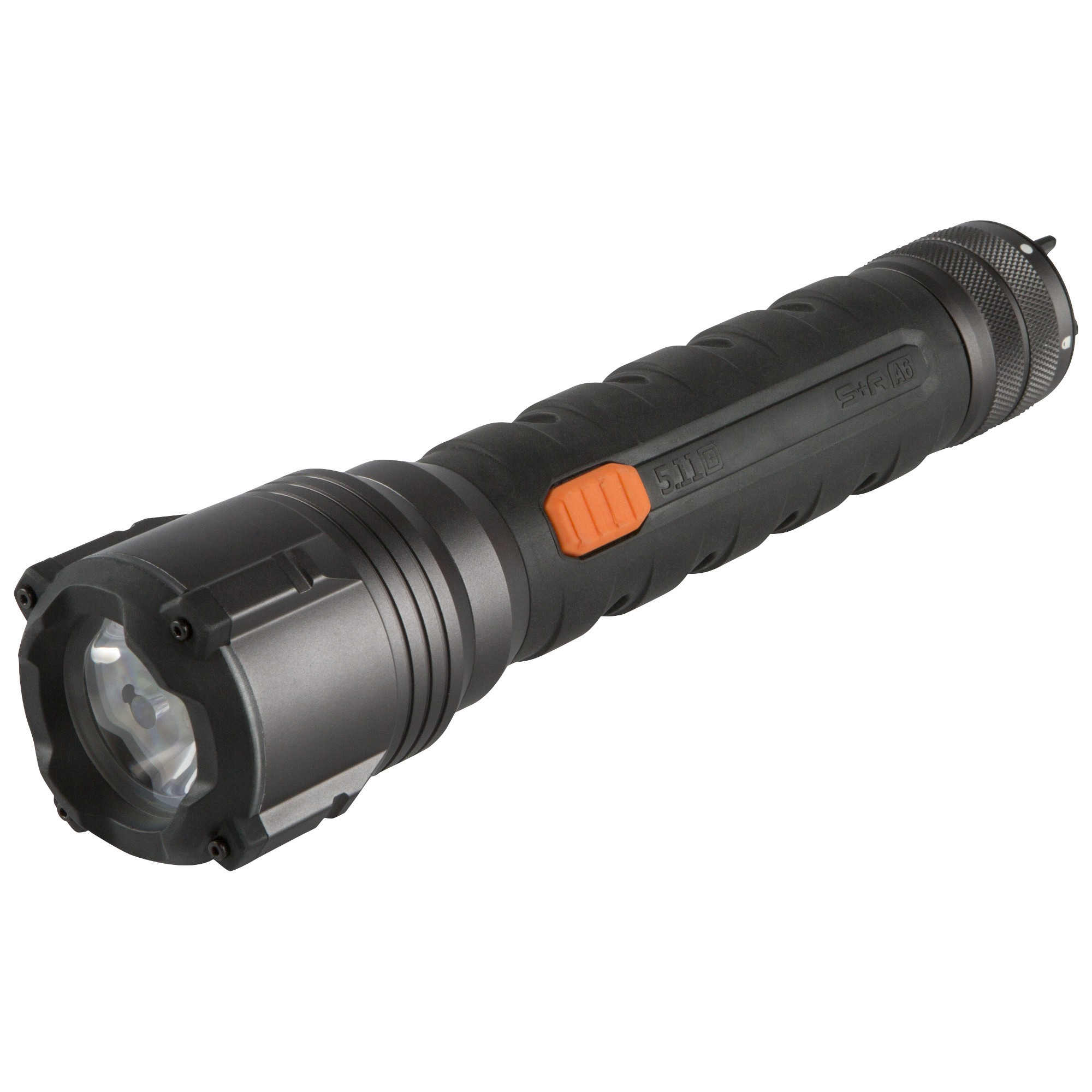 5.11 S&R A6 Flashlight 53193