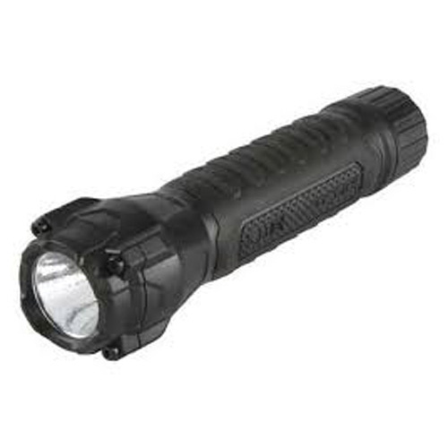 5.11 TPL L2 251 Flashlight 53225