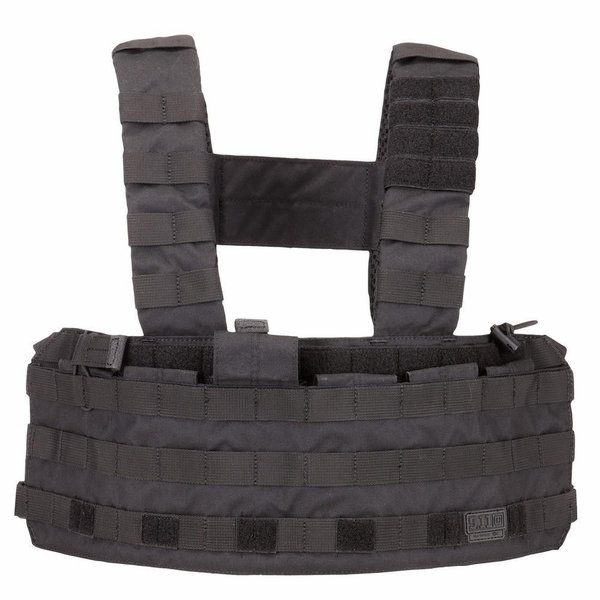 5.11 TacTec Chest Rig 56061