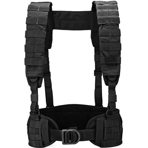 5.11 Brokos VTAC Harness 56105