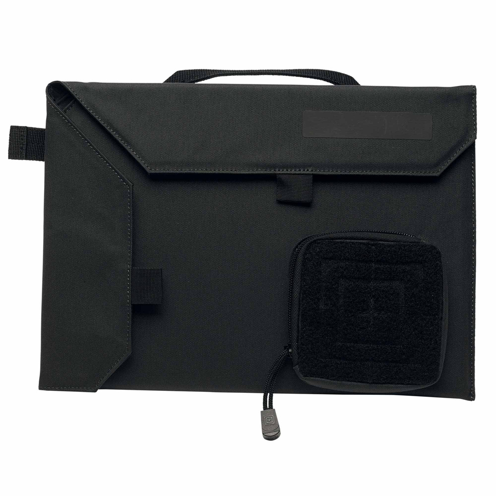 5.11 Tactical Tablet Case 56150