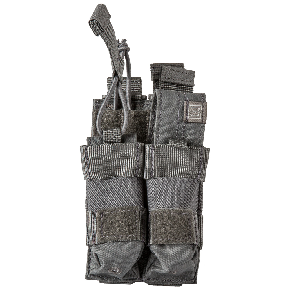 5.11 Double Pistol Mag Pouch 56155
