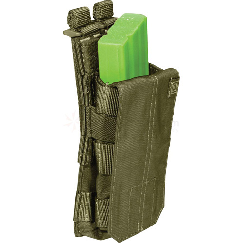 5.11 AR Single Mag Pouch 56156