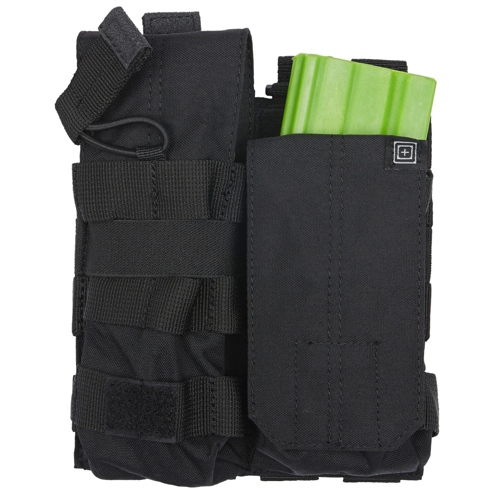 5.11 AR Double Mag Pouch 56157