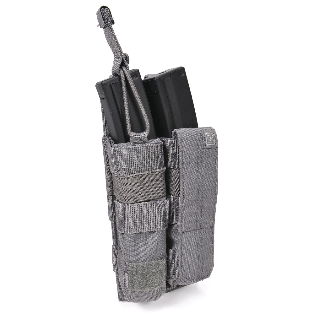 5.11 MP5 Double Mag Pouch 56161