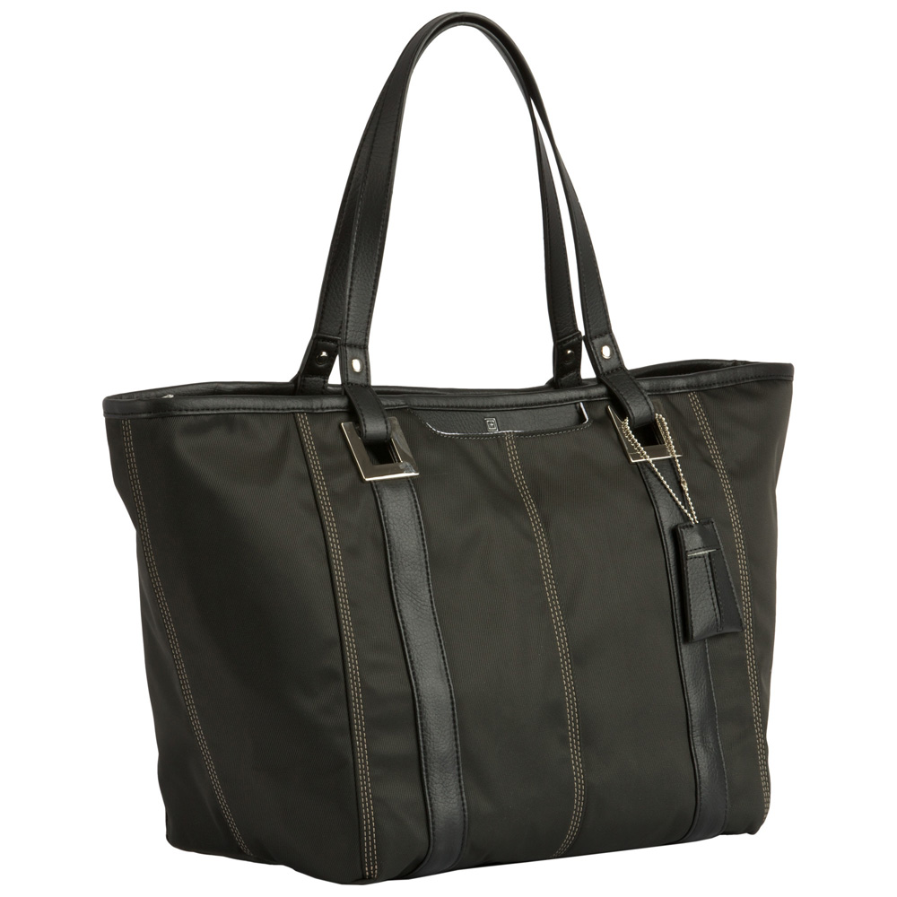 5.11 Lucy Tote Bag 56209