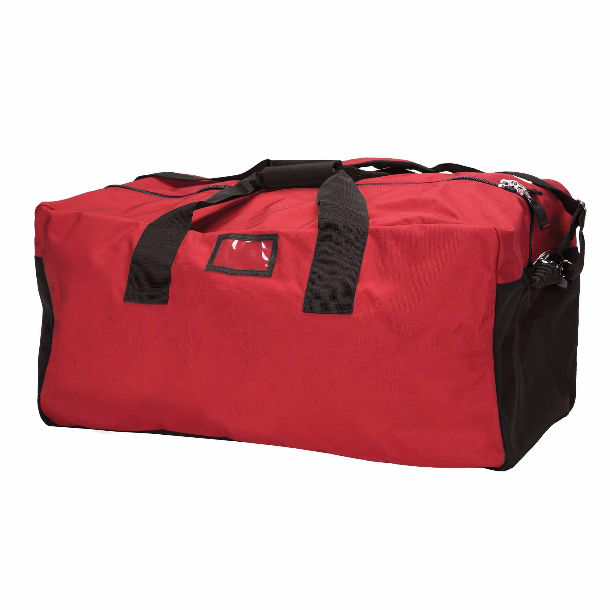 5.11 Tactical Bag Red 56878