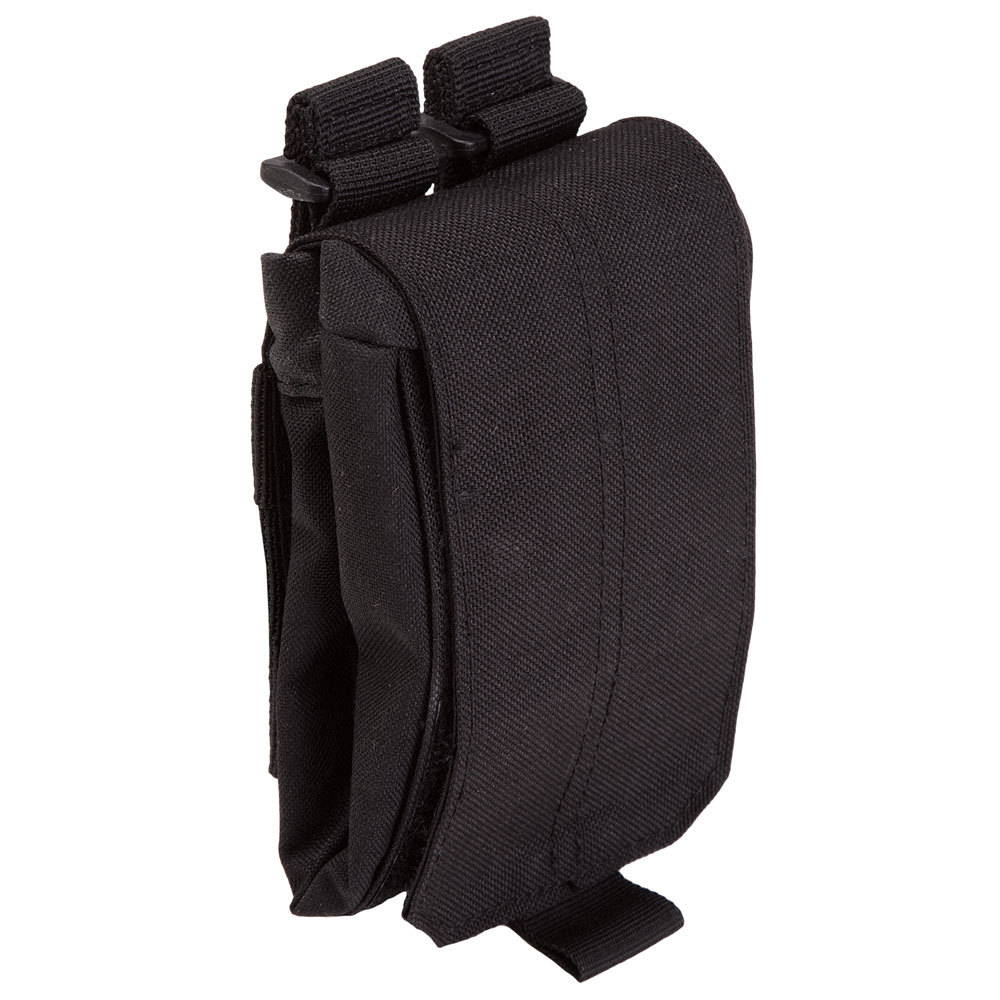 5.11 Large Drop Pouch 58703