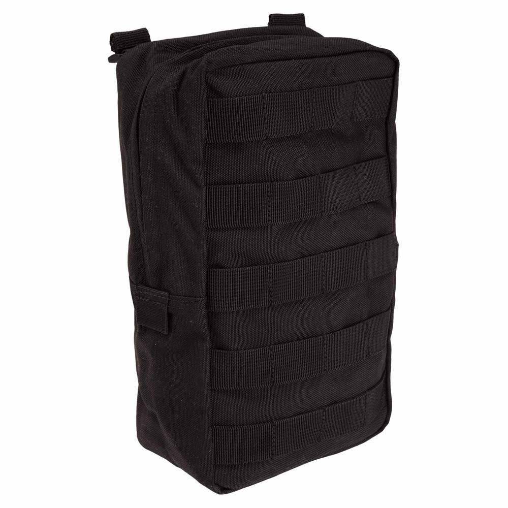 5.11 6x10 Verticle Pouch 58717