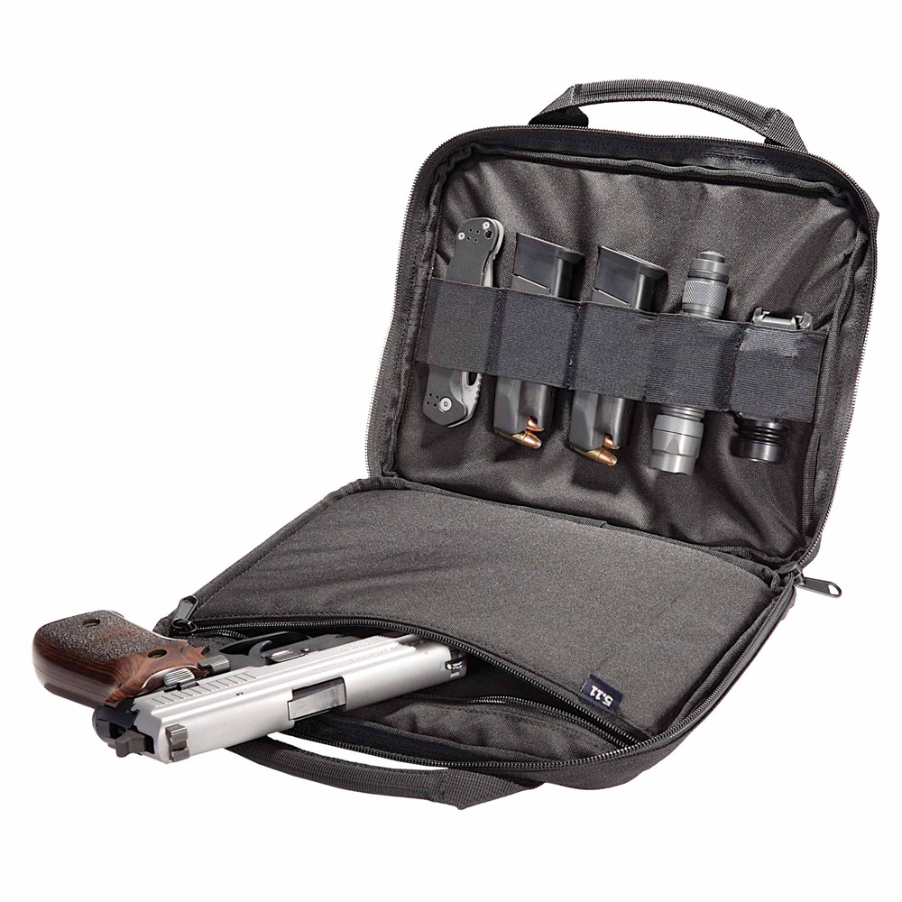 5.11 Single Pistol Case 58724
