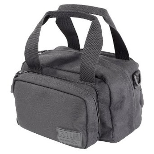 5.11 Small Kit Bag 58725