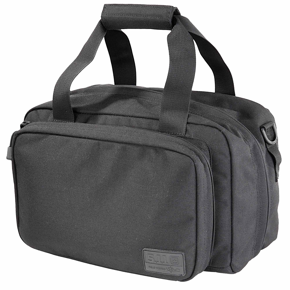 5.11 Large Kit Bag 58726