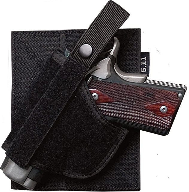 5.11 Holster Pouch 59002