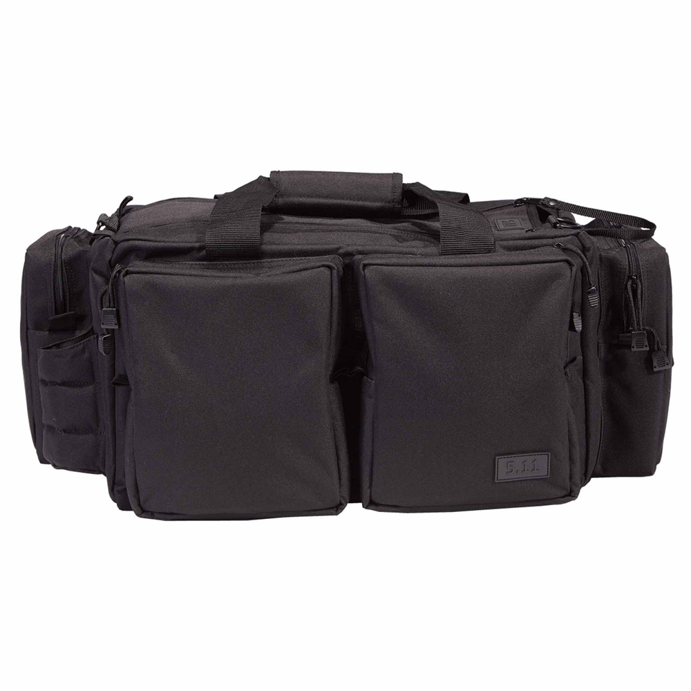 5.11 Range Ready Bag 59049