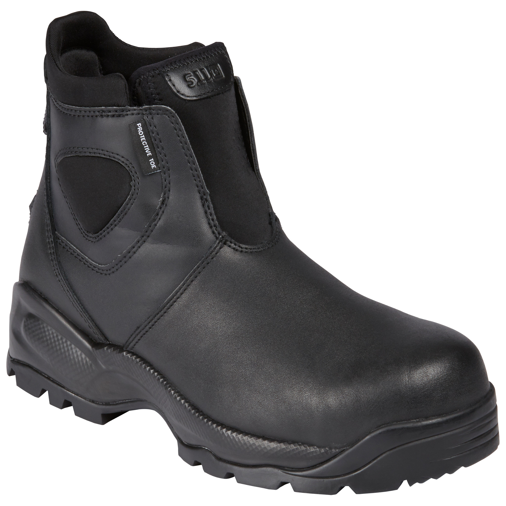 5.11 COMPANY CST Safety Toe Boot 2.0 12033