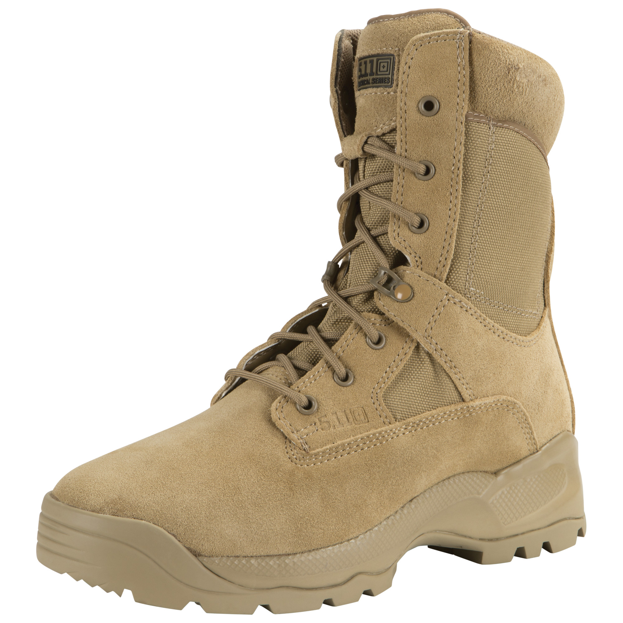 "5.11 ATAC 8"" Boot Style 12110"