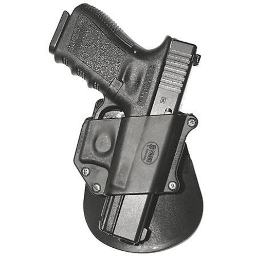 Fobus Holsters for Glocks GL2 Series