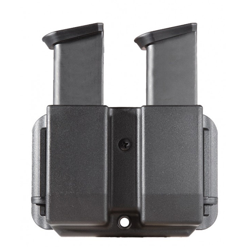 5.11 Tactical Double Mag Pouch for Glock 20, 21