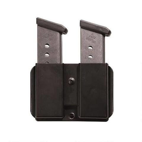 5.11 Tactical Dbl Mag Pouch for Glock 17,19,22,23