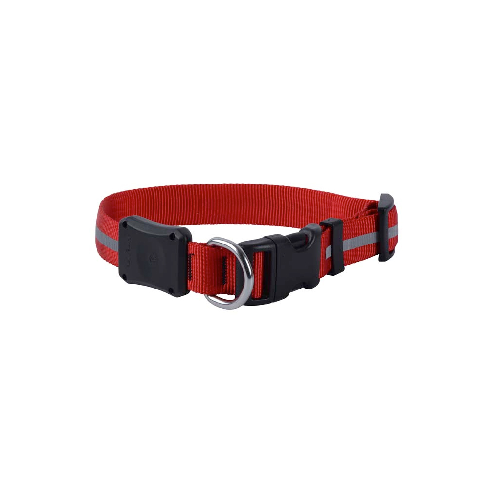 NiteIze- Nite Dawg - LED Dog Collar