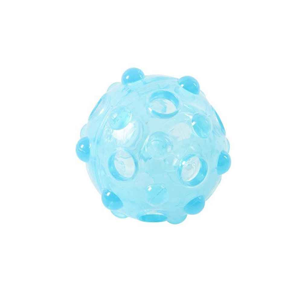 Buster Crunch Ball Dog Toy