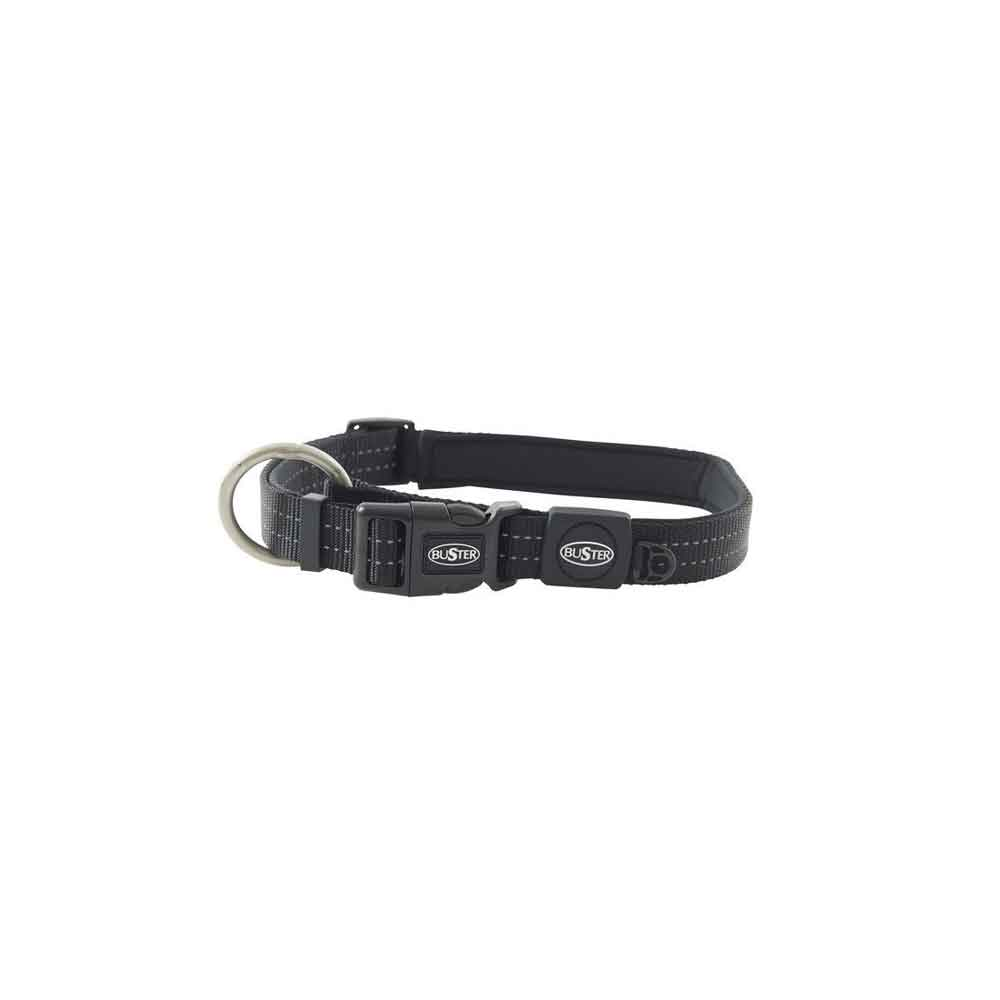 Buster Neoprene Dog Collar