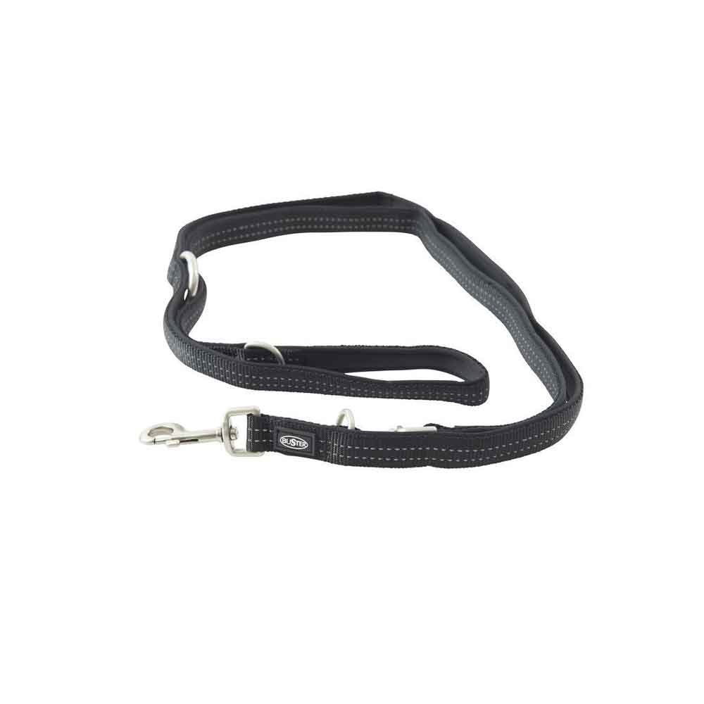 Buster Neoprene Multipurpose Dog Lead