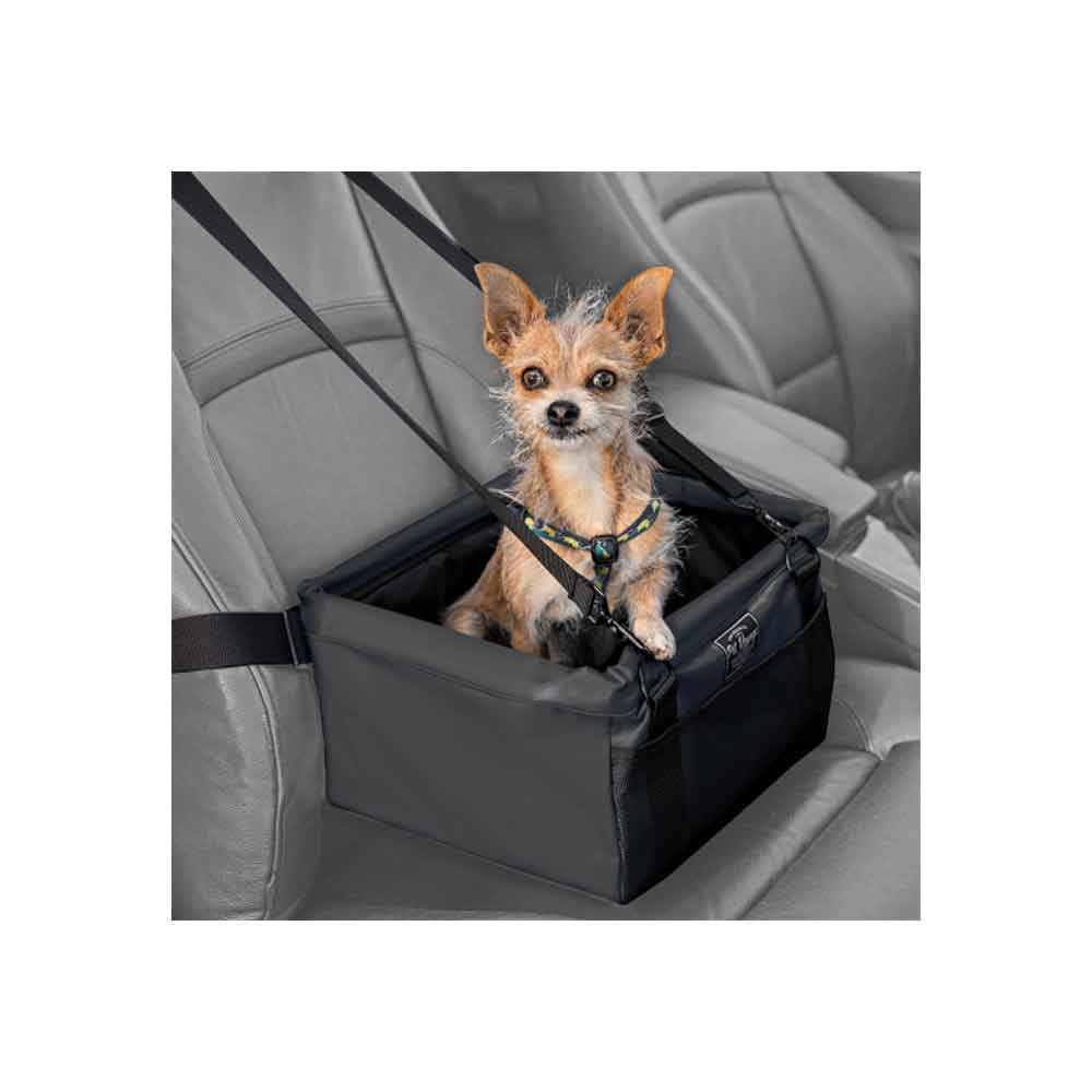 MultiPet - Pet Voyage Car-Seat Viewer