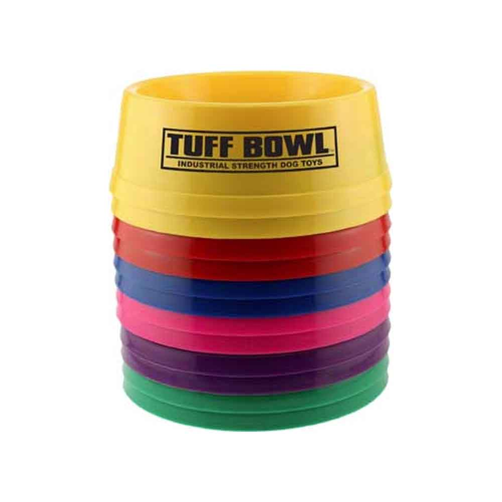 PetSport - Tuff Bowl