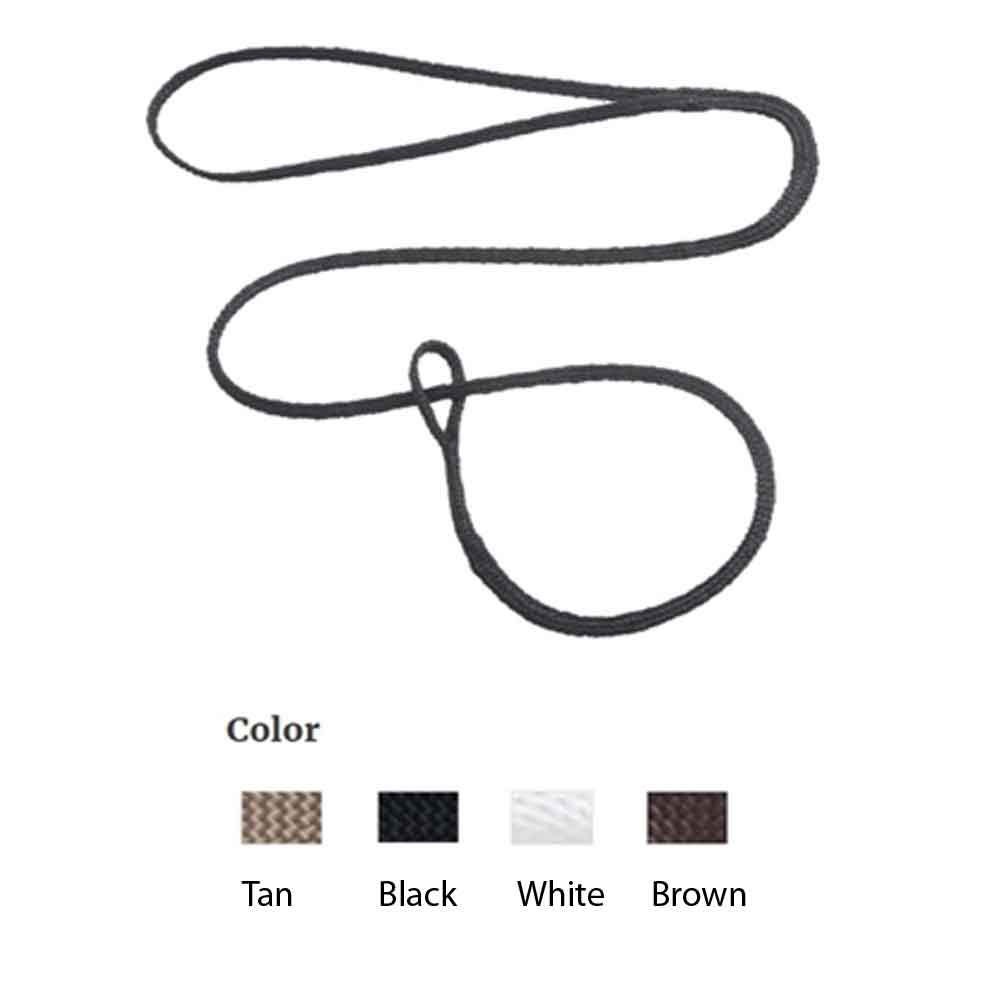Mendota - Medium Loop Petite Lead
