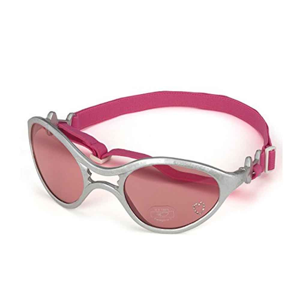 Doggles Rubber K9 Optix