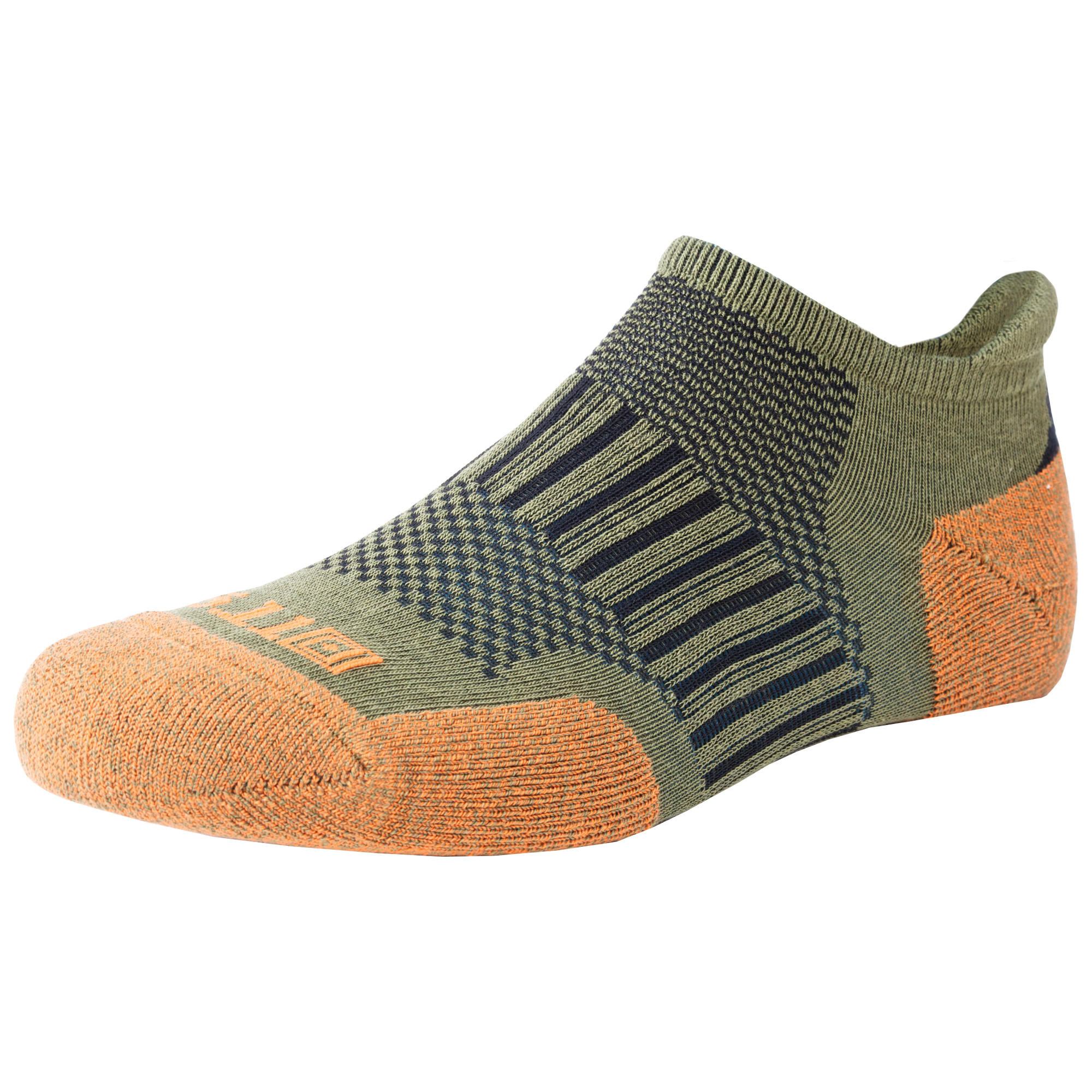 5.11 Recon Ankle Sock Style 10010