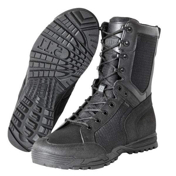 5.11 Mens Recon Urban Boot Style 11010