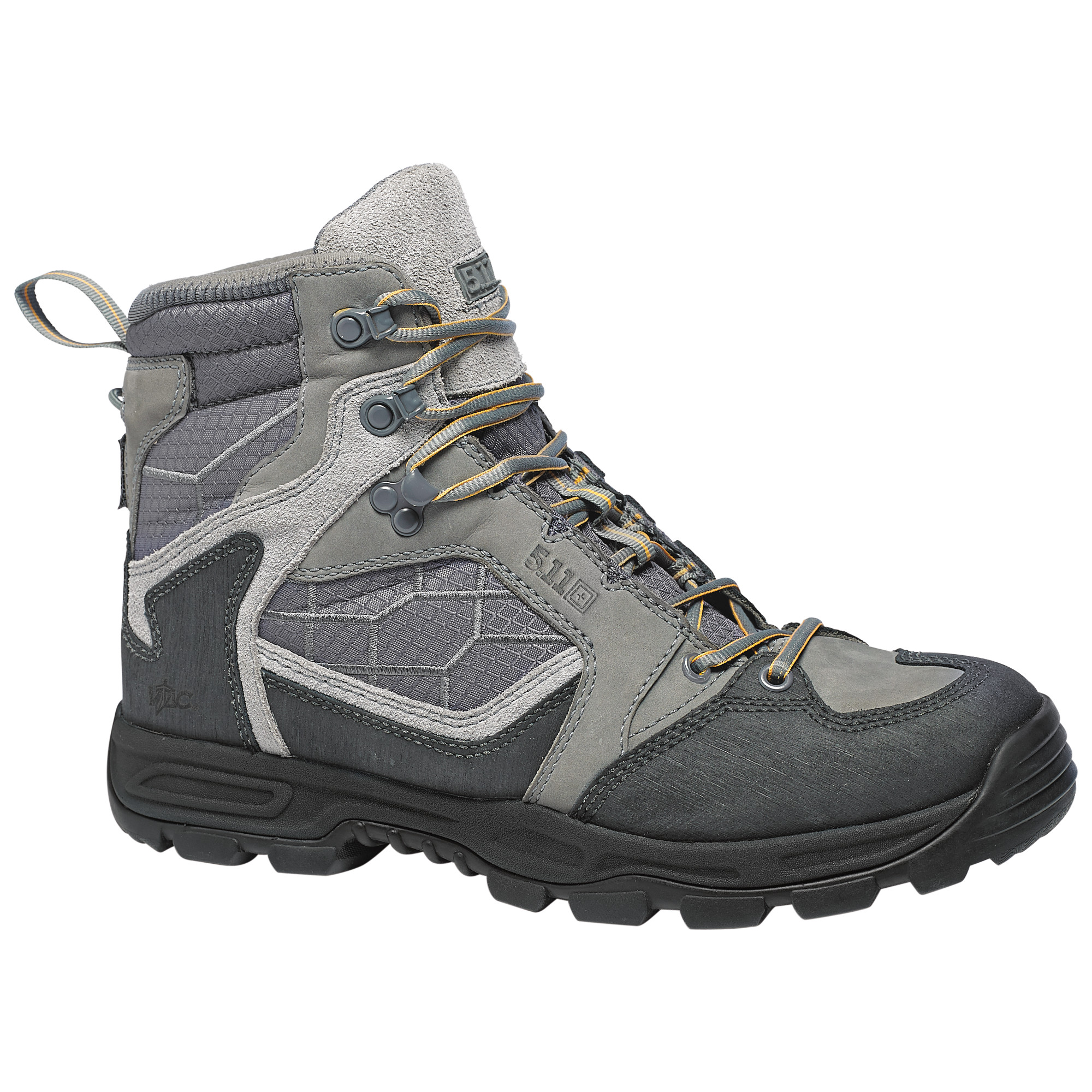 5.11 XPRT 2.0 Tactical Boot 12221