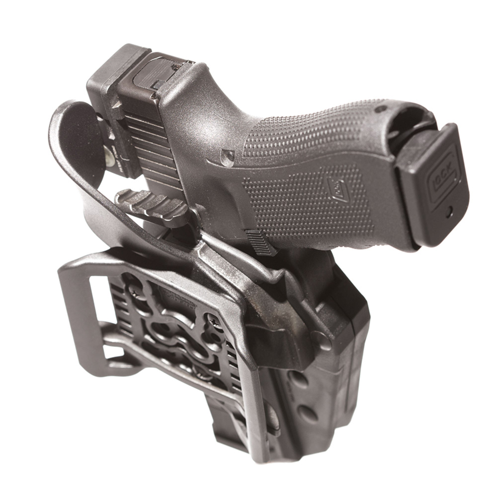 5.11 Thumbdrive Holster Series